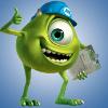 Аватар пользователя grimruth