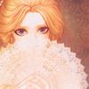 Аватар пользователя amberSpier