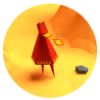 Аватар пользователя Yokatta2015