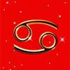Аватар пользователя shabasnik