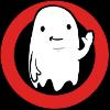 Аватар пользователя SAMEZ3
