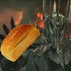 Аватар пользователя SauronsBread