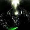 Аватар пользователя ShurikONE