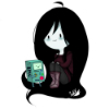Аватар пользователя Marceline2