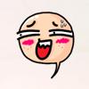 Аватар пользователя KillerPigeons