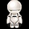Аватар пользователя Lukkod
