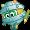 Аватар пользователя ujdyjgjcn