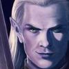 Аватар пользователя Olloveyn
