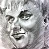 Аватар пользователя TsarNsK