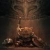 Аватар пользователя Vardok26