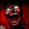 Аватар пользователя arsisnake