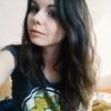 Аватар пользователя mariahaze