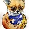 Аватар пользователя Vitiok