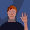 Аватар пользователя villager