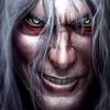 Аватар пользователя Artas