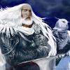 Аватар пользователя Volshebnik63