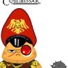 Аватар пользователя korvin1277