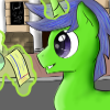 Аватар пользователя LePrikOn124