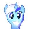 Аватар пользователя petro42z