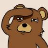 Аватар пользователя Mexs