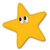 Аватар пользователя pikabuslave