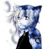 Аватар пользователя Myrkin