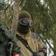 Аватар пользователя maksan