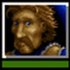 Аватар пользователя okarot