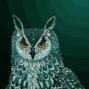 Аватар пользователя Felikin