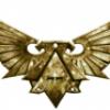 Аватар пользователя RedScreen