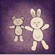 Аватар пользователя ParHapek