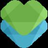 Аватар пользователя CATYPH