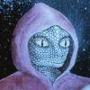 Аватар пользователя Illuminati1337