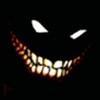 Аватар пользователя GrrriN