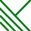 Аватар пользователя KingOfMatches
