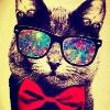 Аватар пользователя Dobled1