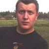 Аватар пользователя hlebosoloff