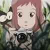 Аватар пользователя GreenToad