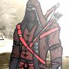 Аватар пользователя SeDanZet