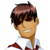Аватар пользователя dilmig