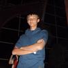 Аватар пользователя GrigoriyM