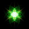 Аватар пользователя dart4001