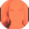 Аватар пользователя Linlako