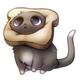 Аватар пользователя hlebushek11