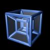 Аватар пользователя Yezhishe