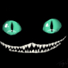 Аватар пользователя Cheshirre