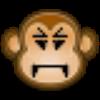 Аватар пользователя Copra