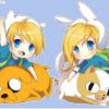 Аватар пользователя Mikolika