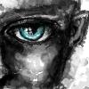 Аватар пользователя moiseici