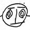 Аватар пользователя sacredsalmon